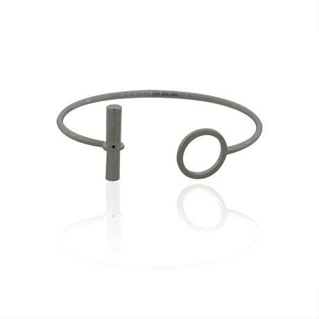 bracelete-grafite---regulavel---00040029
