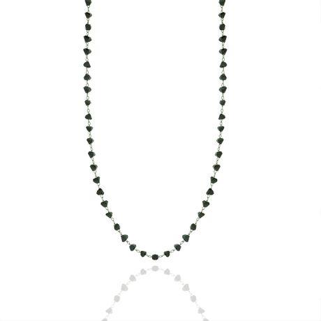 colar-longo-grafite-cristal---00040055
