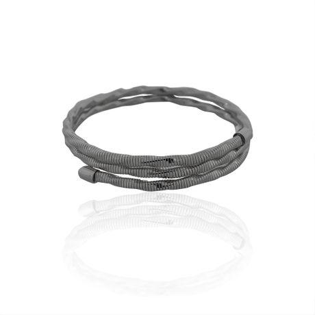 pulseira-grafite-ondulada---00040024