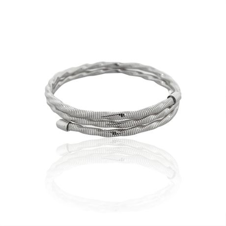 pulseira-rodio-ondulada---00040025