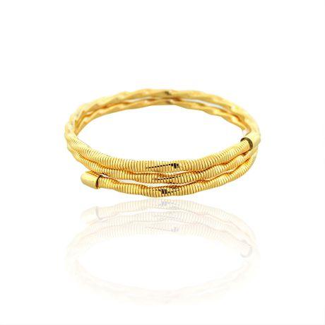 pulseira-dourada---00033099