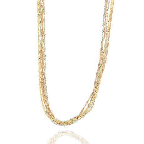 colar-longo-dourado---00040047