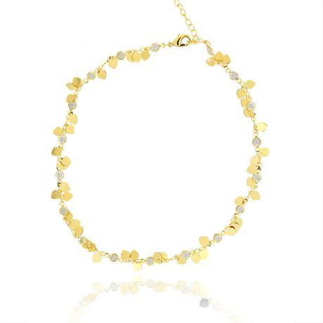 gargantilha-choker-dourado---00040036