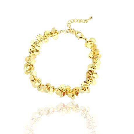 pulseira-dourada---00040027