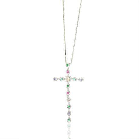 colar-rodio-cruz-pedras-esmeralda---00040123