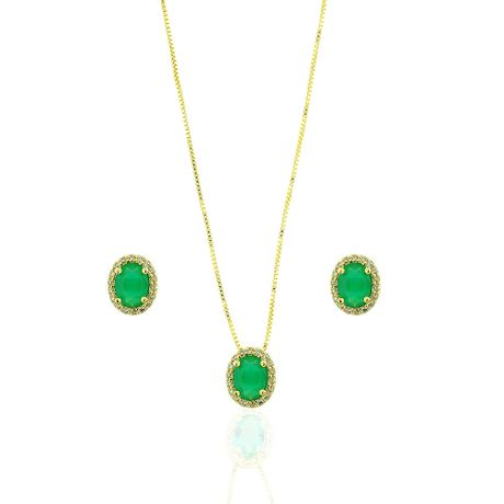 conjunto-dourado-oval-jade---00021415