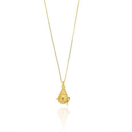 colar-dourado-pingente---00039719