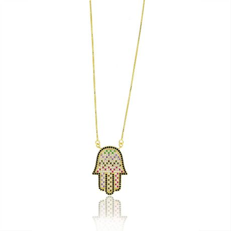 colar-dourado-mao-zirconia---00039530