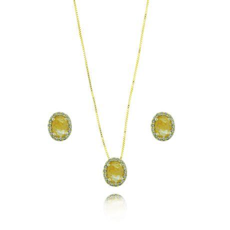 conjunto-dourado-oval-citrino---00040126