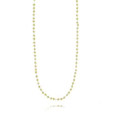 colar-longo-rodio-cristais---00040052