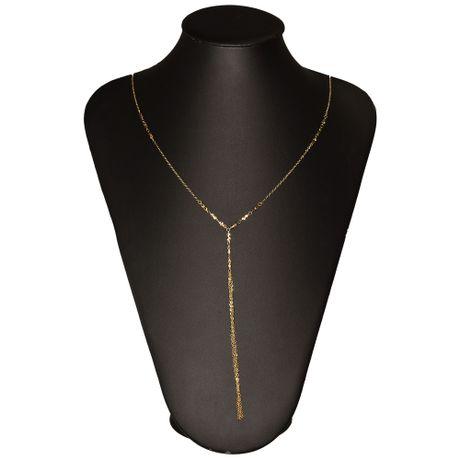 colar-longo-dourado---00040061----