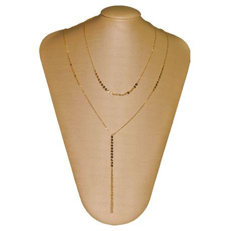 colar-longo-dourado-mini----00040060