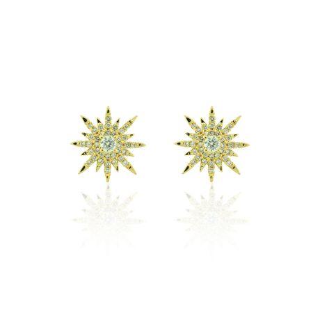 brinco-dourado-estrela-zirconias---00040066