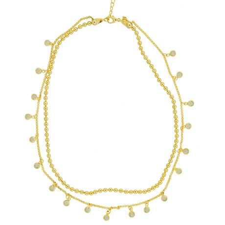 gargantilha-choker-dourado-esfera---00040051