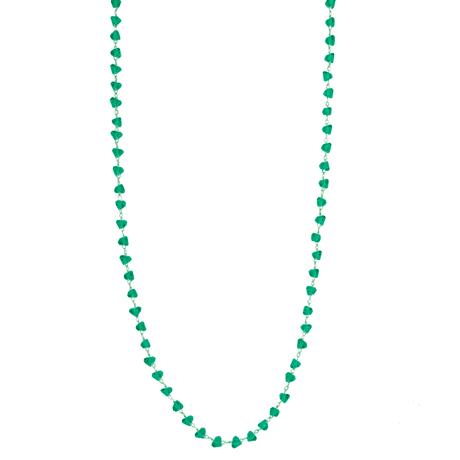colar-longo-rodio-cristais---00040053