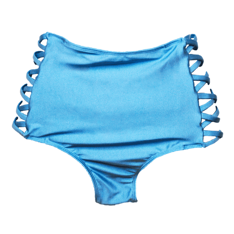hot-pants-helena-azul---00039992