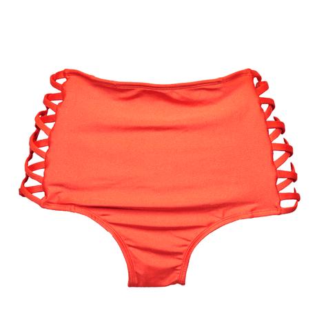 hot-pants-helena-laranja---00039994-