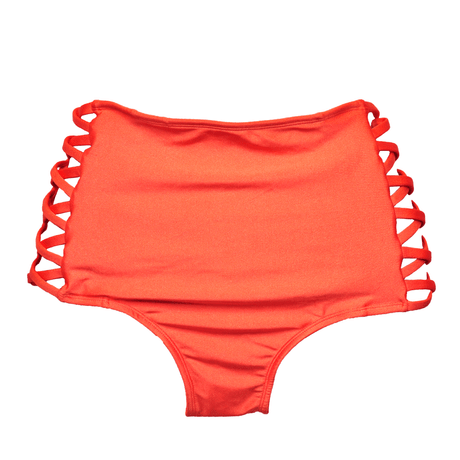 hot-pants-helena-laranja---00039994-