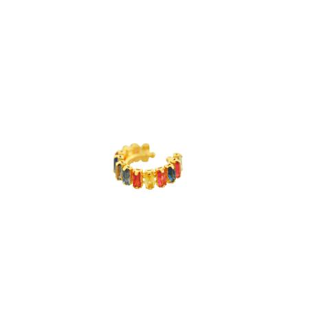 piercing-de-orelha-dourado-navetes---00040588