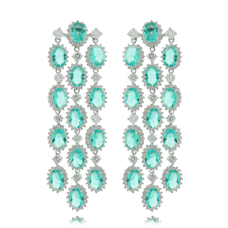 brinco-cascata-aquamarine---00040277