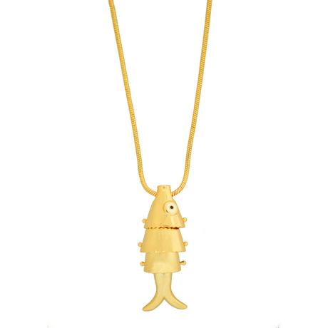 colar-longo-dourado-peixe---00040592