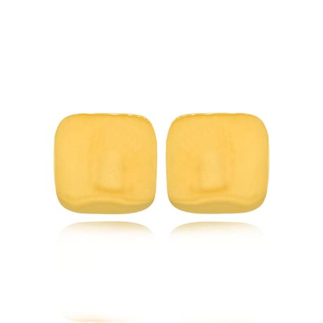 brinco-quadrado---00040397