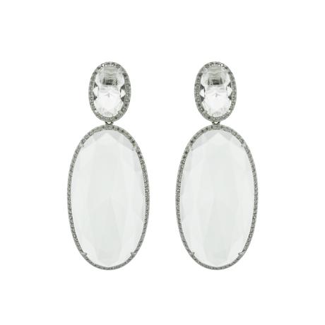 brinco-rodio-oval-cristal---00040382