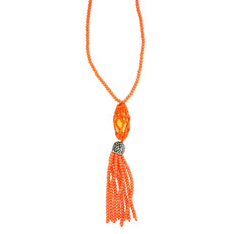 colar-longo-tassel-laranja---00040210