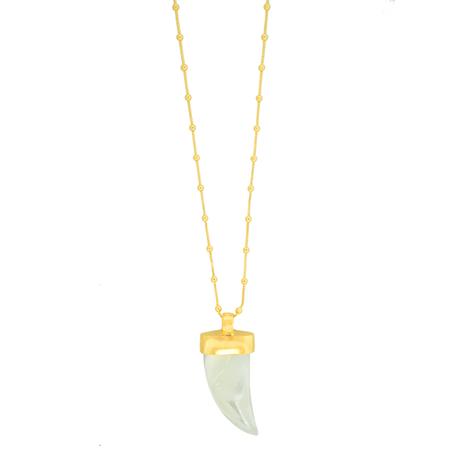 colar-longo-dourado-dente---00040594
