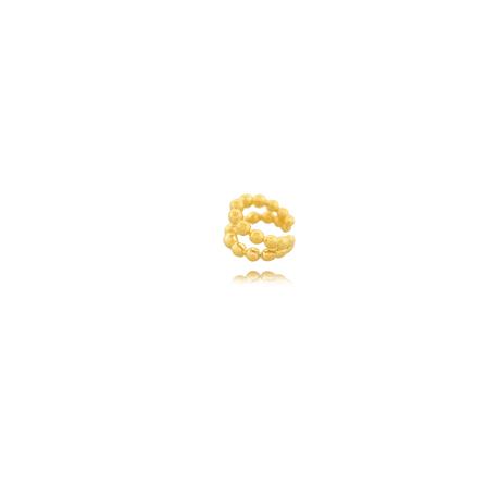 piercing-dourado-esferas-dupla---00040593-