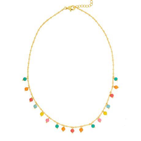 colar-dourado-curto-pingentes---00040596