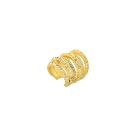 piercing-de-orelha-dourado-aros---00040471