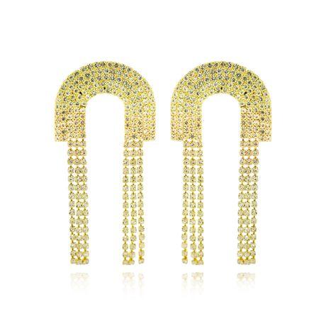 brinco-dourado-mini---00040467