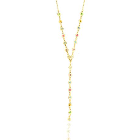 colar-dourado-correbte-elo-00040156