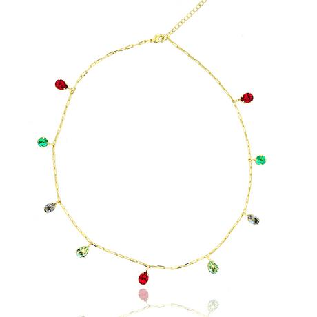 colar-dourado-mini-elos---00040415
