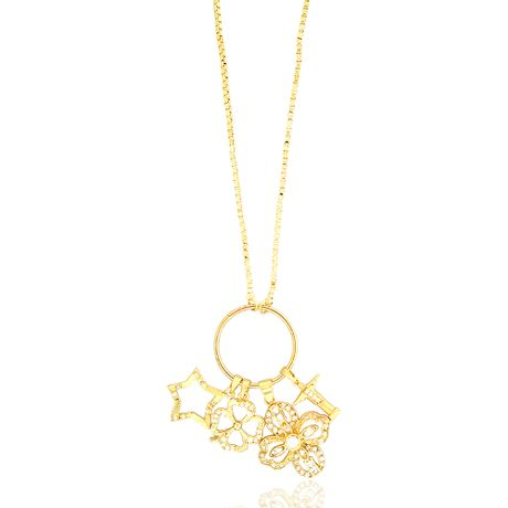 colar-dourado-flor-estrela---00040438