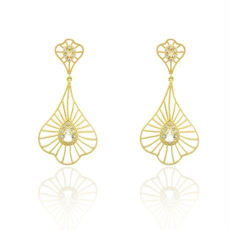 brinco-dourado-liso---00040151