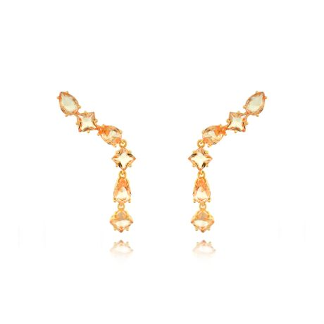 brinco-dourado-ear-cuff---00040549