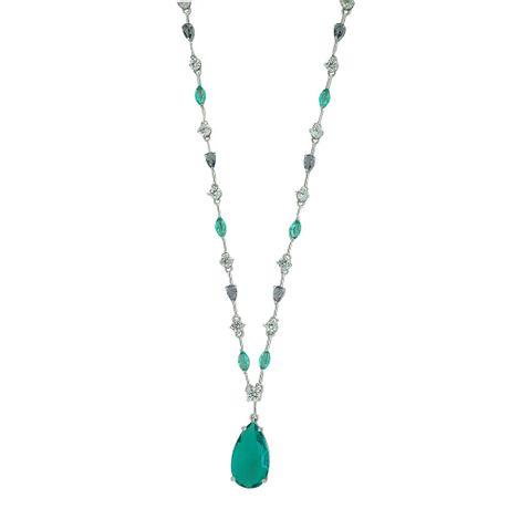 colar-rodio-gota---00040530