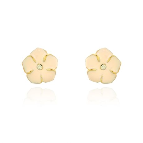 brinco-dourado-flor---00040514