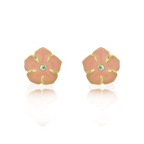 brinco-dourado-flor---00040522