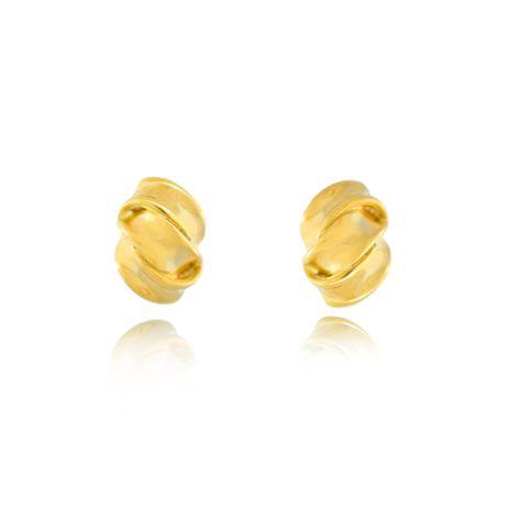 brinco-dourado-entrelacado---00040565