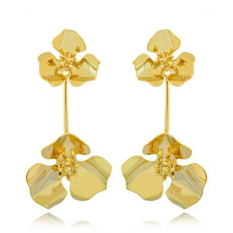 brinco-dourado---00040555-