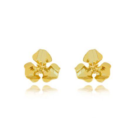brinco-dourado-mini---00040525--