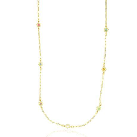 colar-longo-dourado-elo---00040164