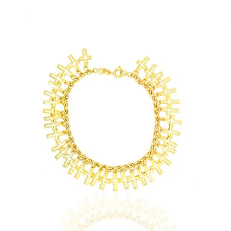 pulseira-dourada-elos-e-cruz---00040186