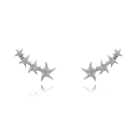 brinco-ear-cuff-rodio---00039632