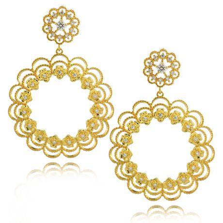 brinco-dourado---00040176