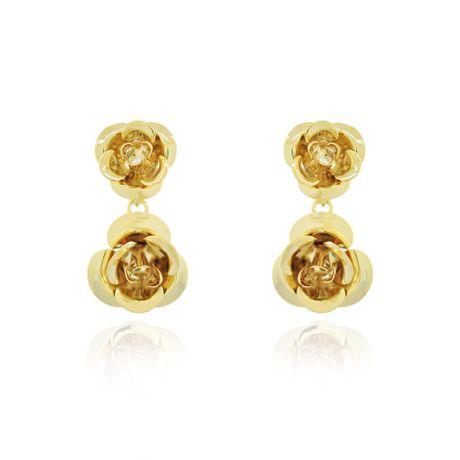 brinco-dourado-medio---00040519