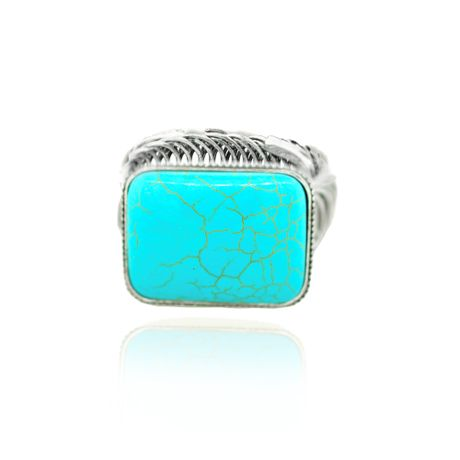 bracelete-prateado---00040196